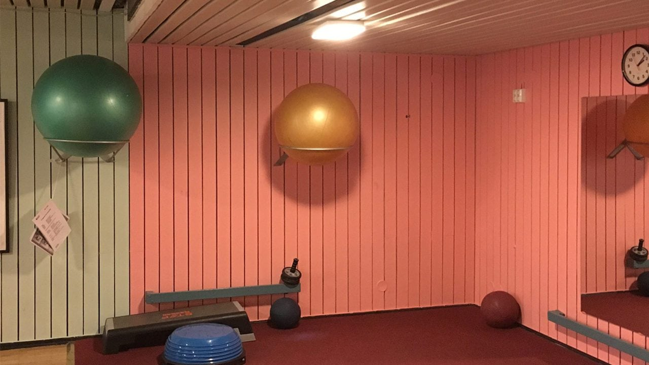 Anderstorp_gym